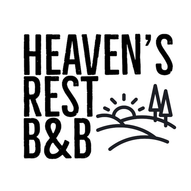 Heaven's Rest B&B